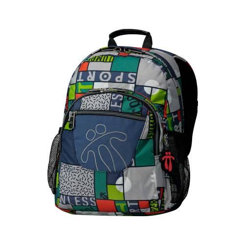 mochila-escolar-estampado-squal-gommas-con-codigo-de-color-multicolor-y-talla-unica--vista-2.jpg