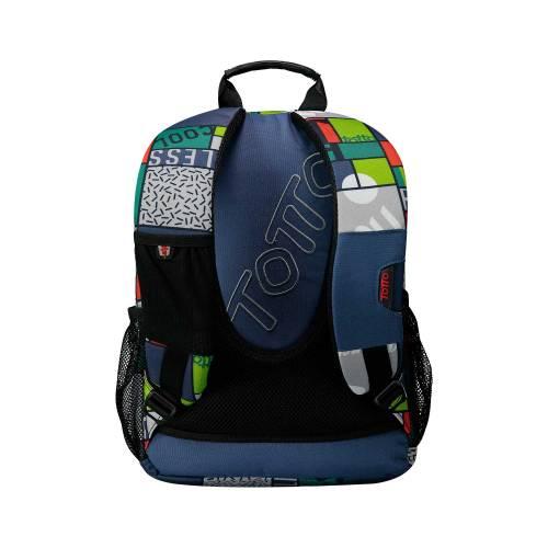 mochila-escolar-estampado-squal-gommas-con-codigo-de-color-multicolor-y-talla-unica--vista-3.jpg