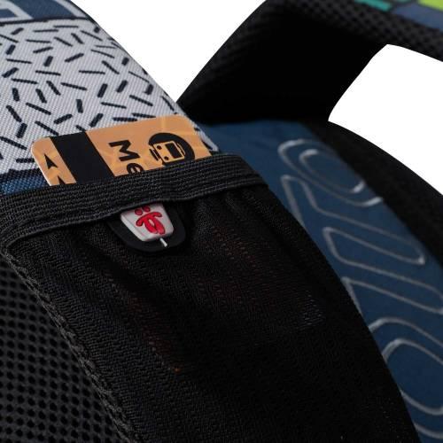 mochila-escolar-estampado-squal-gommas-con-codigo-de-color-multicolor-y-talla-unica--vista-4.jpg