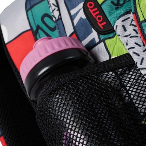 mochila-escolar-estampado-squal-gommas-con-codigo-de-color-multicolor-y-talla-unica--vista-5.jpg
