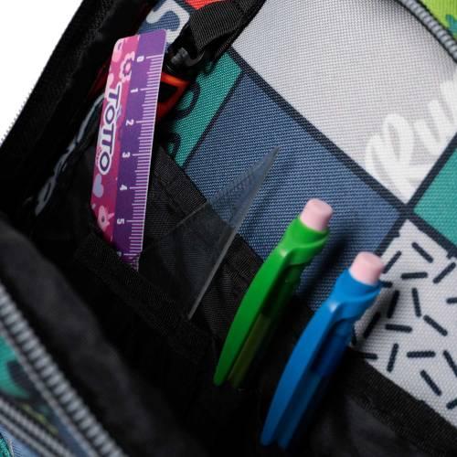 mochila-escolar-estampado-squal-gommas-con-codigo-de-color-multicolor-y-talla-unica--vista-6.jpg