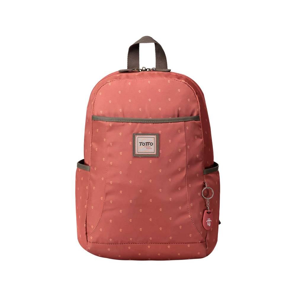 mochila-juvenil-color-dusty-cedar-cielo-con-codigo-de-color-multicolor-y-talla-unica--principal.jpg