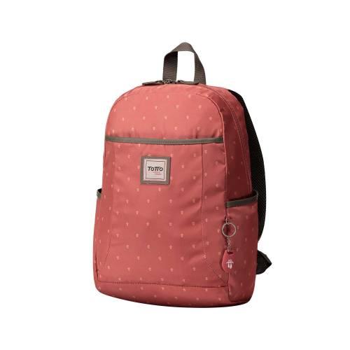mochila-juvenil-color-dusty-cedar-cielo-con-codigo-de-color-multicolor-y-talla-unica--vista-2.jpg