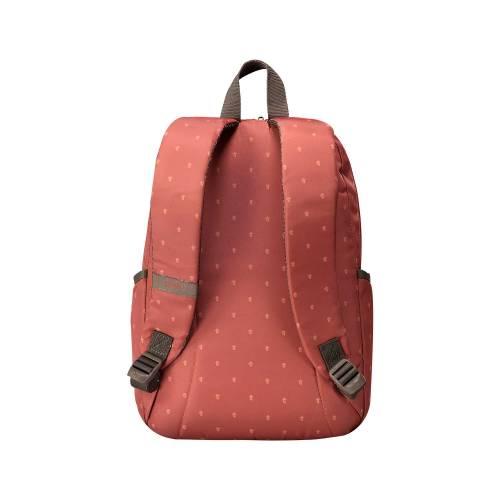 mochila-juvenil-color-dusty-cedar-cielo-con-codigo-de-color-multicolor-y-talla-unica--vista-3.jpg