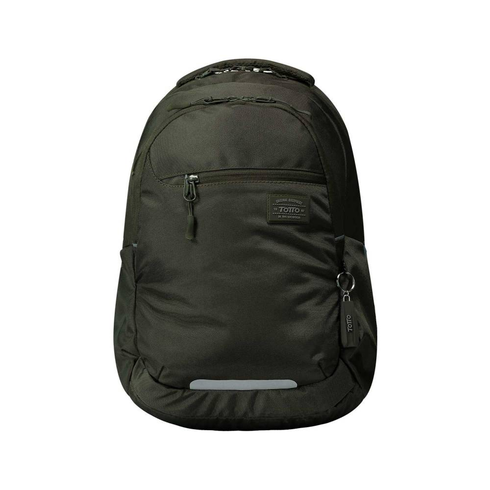 mochila-juvenil-eco-friendly-estampado-dark-olive-misisipi-con-codigo-de-color-verde-y-talla-unica--principal.jpg