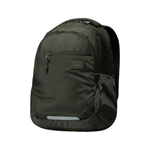 mochila-juvenil-eco-friendly-estampado-dark-olive-misisipi-con-codigo-de-color-verde-y-talla-unica--vista-2.jpg