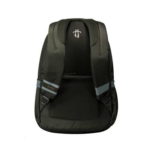 mochila-juvenil-eco-friendly-estampado-dark-olive-misisipi-con-codigo-de-color-verde-y-talla-unica--vista-3.jpg