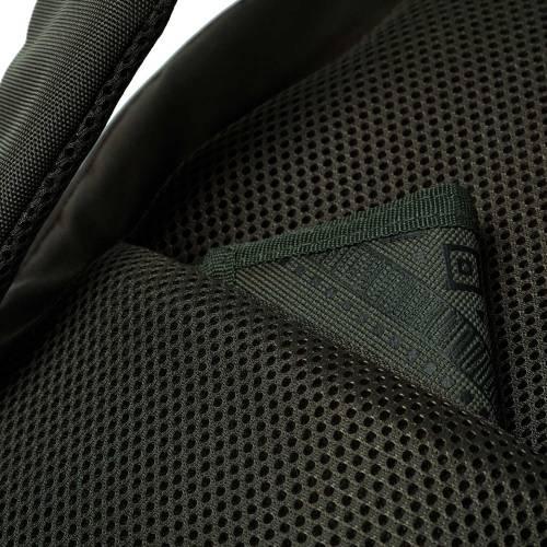 mochila-juvenil-eco-friendly-estampado-dark-olive-misisipi-con-codigo-de-color-verde-y-talla-unica--vista-4.jpg