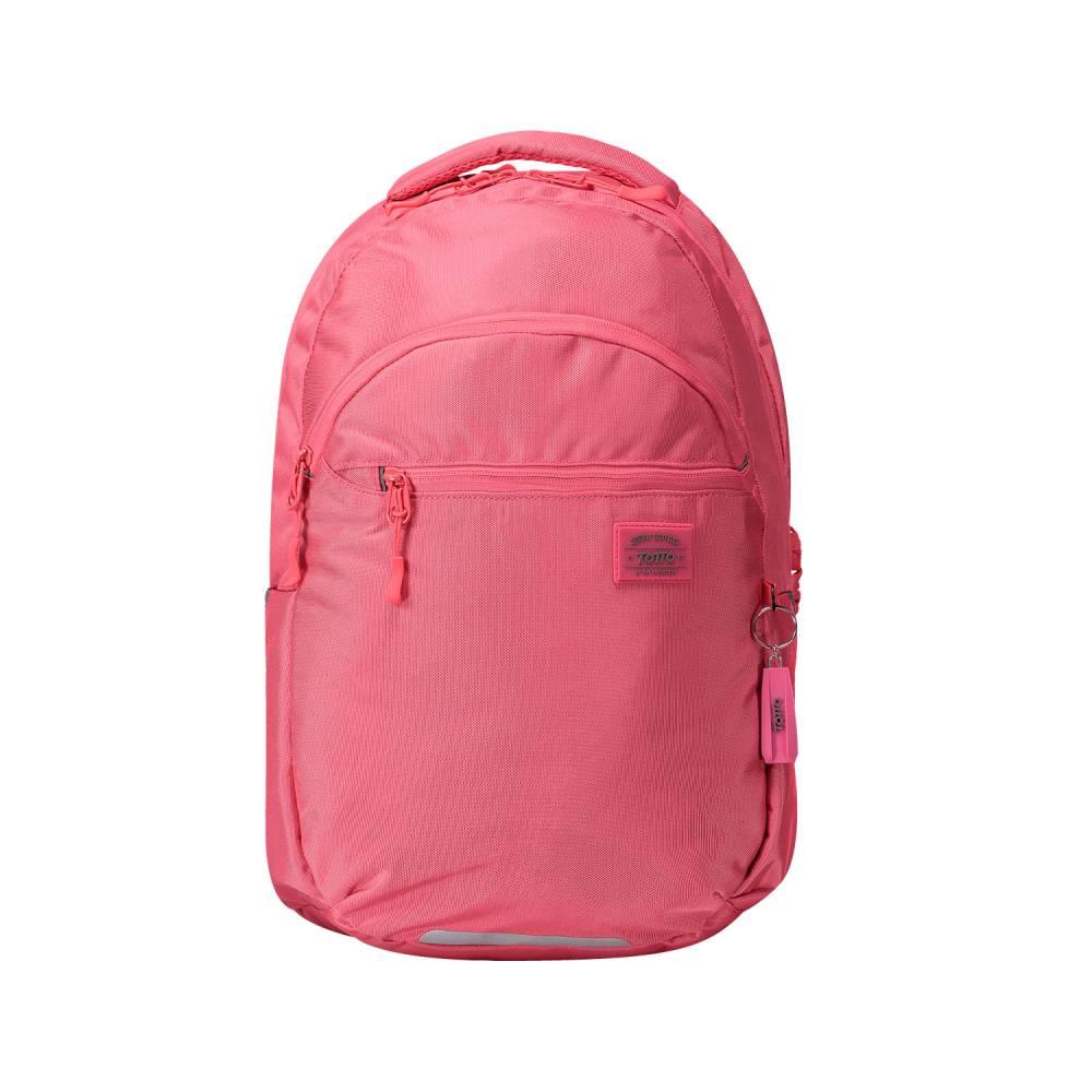 mochila-juvenil-eco-friendly-color-sunkist-coral-indo-con-codigo-de-color-rosa-y-talla-unica--principal.jpg