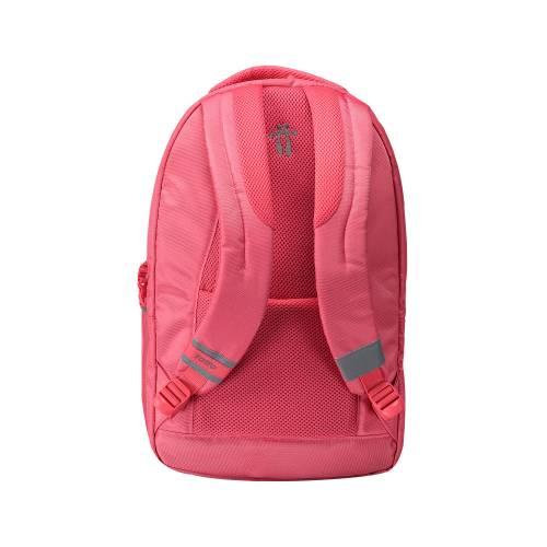 mochila-juvenil-eco-friendly-color-sunkist-coral-indo-con-codigo-de-color-rosa-y-talla-unica--vista-3.jpg
