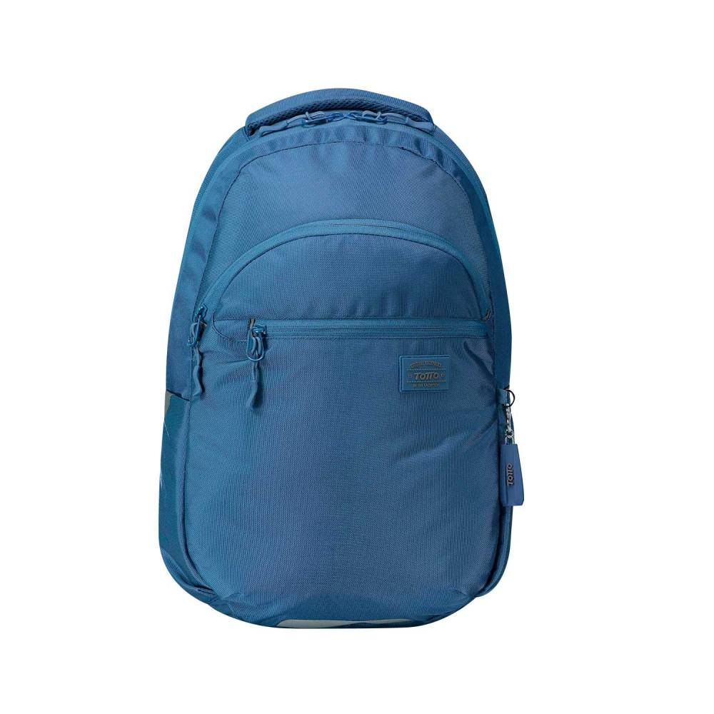 mochila-juvenil-eco-friendly-color-coronet-blue-indo-con-codigo-de-color-azul-y-talla-unica--principal.jpg