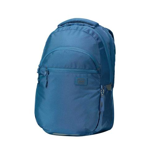 mochila-juvenil-eco-friendly-color-coronet-blue-indo-con-codigo-de-color-azul-y-talla-unica--vista-2.jpg