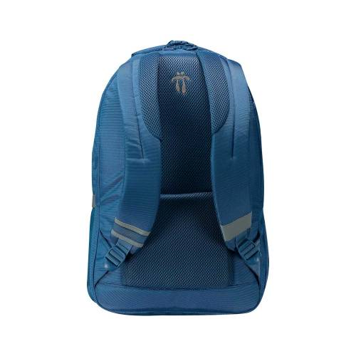 mochila-juvenil-eco-friendly-color-coronet-blue-indo-con-codigo-de-color-azul-y-talla-unica--vista-3.jpg