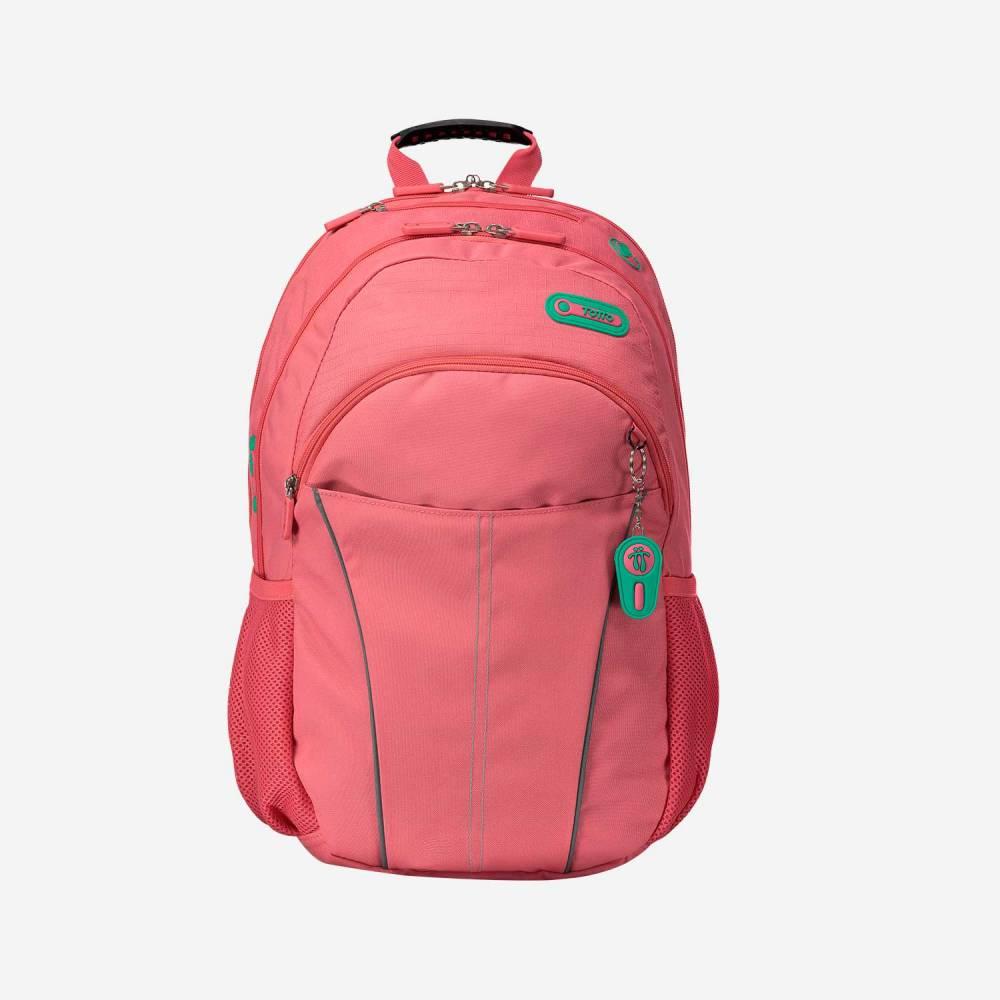 mochila-para-portatil-154-estampado-sunkist-coral-cambridge-con-codigo-de-color-rosa-y-talla-unica--principal.jpg
