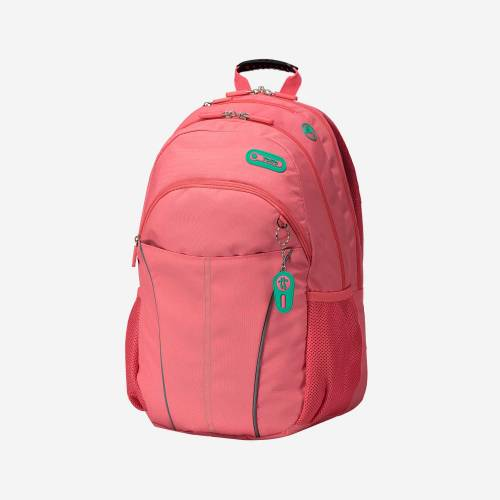mochila-para-portatil-154-estampado-sunkist-coral-cambridge-con-codigo-de-color-rosa-y-talla-unica--vista-2.jpg