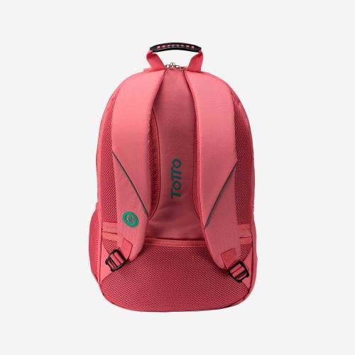 mochila-para-portatil-154-estampado-sunkist-coral-cambridge-con-codigo-de-color-rosa-y-talla-unica--vista-3.jpg