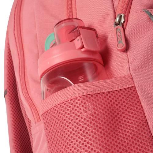 mochila-para-portatil-154-estampado-sunkist-coral-cambridge-con-codigo-de-color-rosa-y-talla-unica--vista-4.jpg