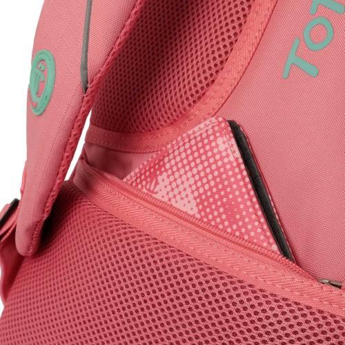 mochila-para-portatil-154-estampado-sunkist-coral-cambridge-con-codigo-de-color-rosa-y-talla-unica--vista-5.jpg