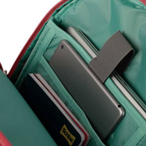 mochila-para-portatil-154-estampado-sunkist-coral-cambridge-con-codigo-de-color-rosa-y-talla-unica--vista-6.jpg