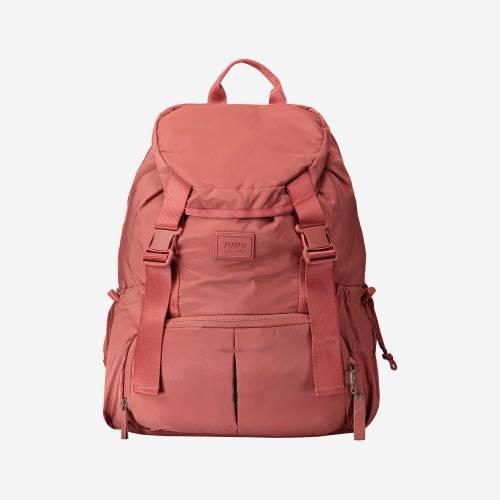 mochila-para-portatil-154-estampado-dusty-cedar-weekly-con-codigo-de-color-marron-y-talla-unica--principal.jpg