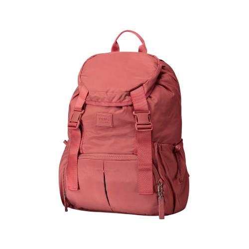 mochila-para-portatil-154-estampado-dusty-cedar-weekly-con-codigo-de-color-marron-y-talla-unica--vista-2.jpg