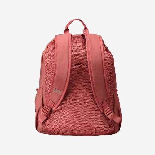 mochila-para-portatil-154-estampado-dusty-cedar-weekly-con-codigo-de-color-marron-y-talla-unica--vista-3.jpg