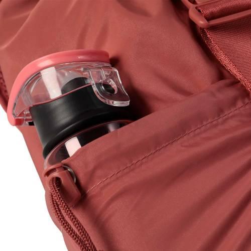 mochila-para-portatil-154-estampado-dusty-cedar-weekly-con-codigo-de-color-marron-y-talla-unica--vista-4.jpg