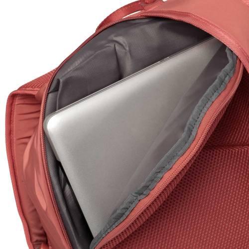 mochila-para-portatil-154-estampado-dusty-cedar-weekly-con-codigo-de-color-marron-y-talla-unica--vista-5.jpg