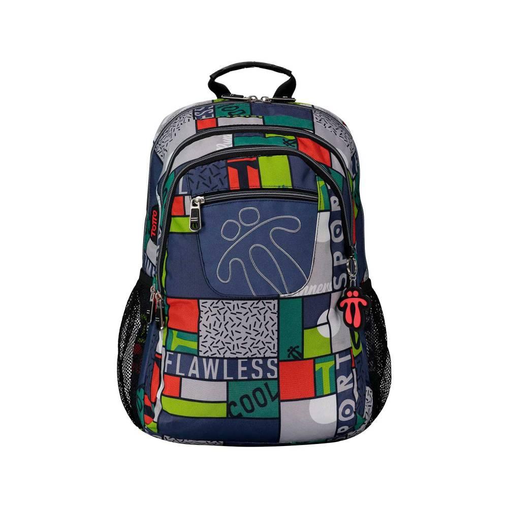 mochila-escolar-estampado-squal-marcador-con-codigo-de-color-multicolor-y-talla-unica--principal.jpg
