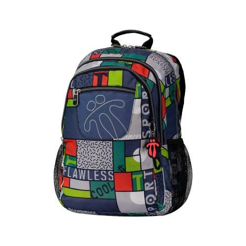 mochila-escolar-estampado-squal-marcador-con-codigo-de-color-multicolor-y-talla-unica--vista-2.jpg