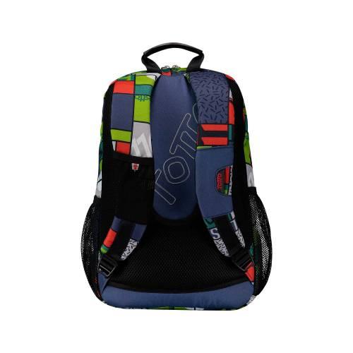 mochila-escolar-estampado-squal-marcador-con-codigo-de-color-multicolor-y-talla-unica--vista-3.jpg