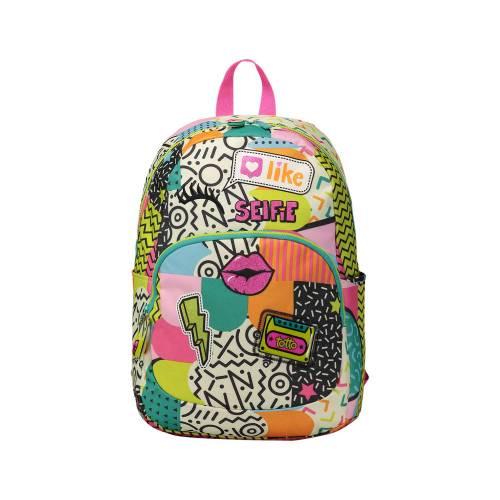 mochila-escolar-mediana-like-con-codigo-de-color-multicolor-y-talla-unica--principal.jpg