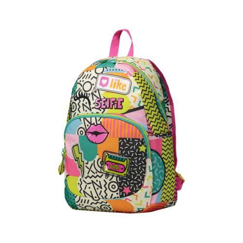 mochila-escolar-mediana-like-con-codigo-de-color-multicolor-y-talla-unica--vista-2.jpg