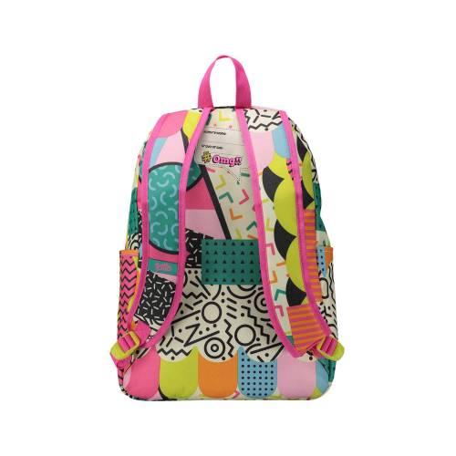 mochila-escolar-mediana-like-con-codigo-de-color-multicolor-y-talla-unica--vista-3.jpg