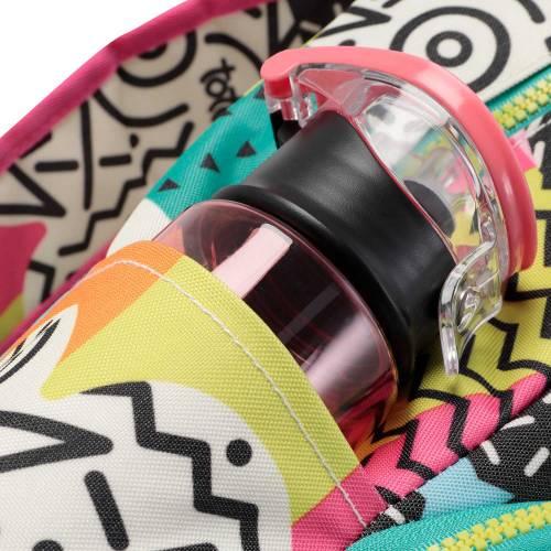 mochila-escolar-mediana-like-con-codigo-de-color-multicolor-y-talla-unica--vista-4.jpg