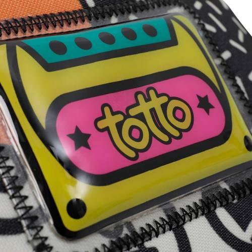 mochila-escolar-mediana-like-con-codigo-de-color-multicolor-y-talla-unica--vista-5.jpg