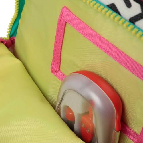 mochila-escolar-mediana-like-con-codigo-de-color-multicolor-y-talla-unica--vista-6.jpg