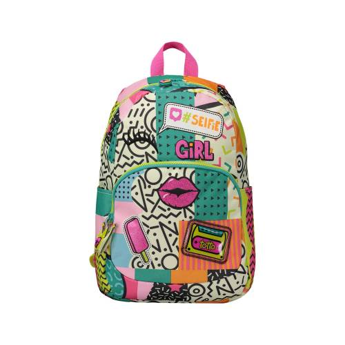mochila-escolar-pequena-like-con-codigo-de-color-multicolor-y-talla-unica--principal.jpg