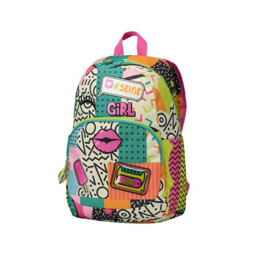 mochila-escolar-pequena-like-con-codigo-de-color-multicolor-y-talla-unica--vista-2.jpg