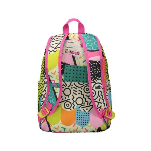 mochila-escolar-pequena-like-con-codigo-de-color-multicolor-y-talla-unica--vista-3.jpg