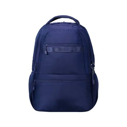 mochila-juvenil-color-azul-agero-con-codigo-de-color-multicolor-y-talla-unica--principal.jpg