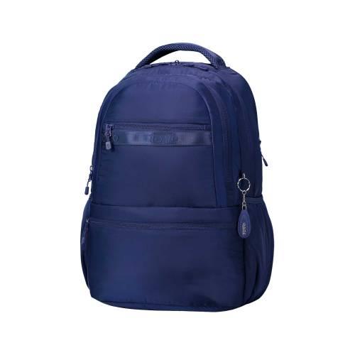 mochila-juvenil-color-azul-agero-con-codigo-de-color-multicolor-y-talla-unica--vista-2.jpg