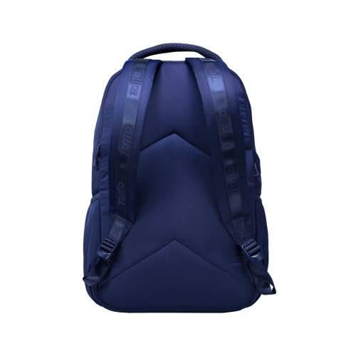 mochila-juvenil-color-azul-agero-con-codigo-de-color-multicolor-y-talla-unica--vista-3.jpg