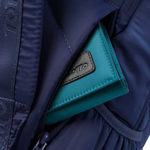 mochila-juvenil-color-azul-agero-con-codigo-de-color-multicolor-y-talla-unica--vista-4.jpg