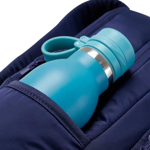 mochila-juvenil-color-azul-agero-con-codigo-de-color-multicolor-y-talla-unica--vista-5.jpg