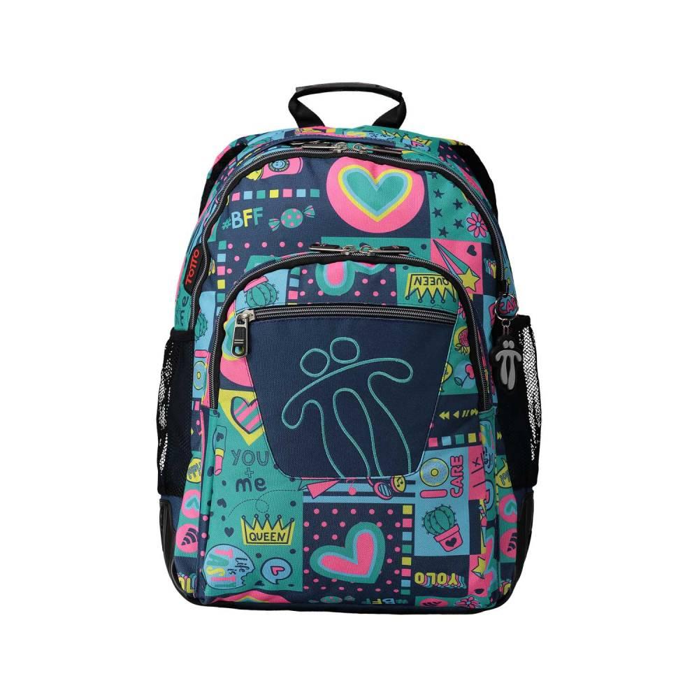 mochila-escolar-estampado-yolo-crayoles-con-codigo-de-color-multicolor-y-talla-unica--principal.jpg