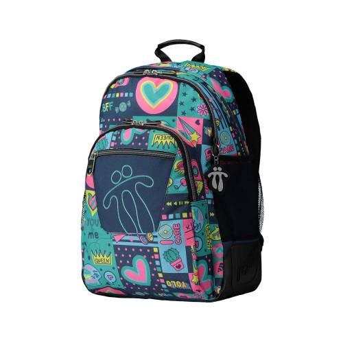 mochila-escolar-estampado-yolo-crayoles-con-codigo-de-color-multicolor-y-talla-unica--vista-2.jpg