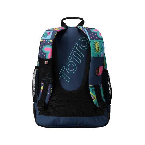 mochila-escolar-estampado-yolo-crayoles-con-codigo-de-color-multicolor-y-talla-unica--vista-3.jpg