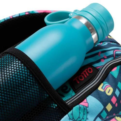 mochila-escolar-estampado-yolo-crayoles-con-codigo-de-color-multicolor-y-talla-unica--vista-5.jpg