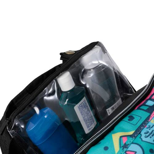 mochila-escolar-estampado-yolo-crayoles-con-codigo-de-color-multicolor-y-talla-unica--vista-6.jpg